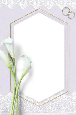 Lời mời đám cưới màu tím nền quảng cáo tươi Màu tím Đám cưới Lời Mời Tươi Quảng Hình Nền