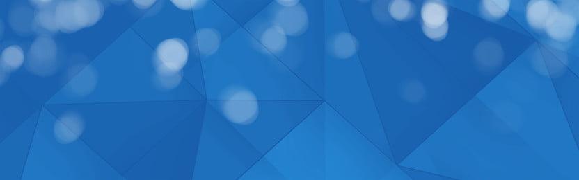 藍色菱形背景模板 紅色 藍色 菱形 幾何 彩色 紅色 藍色 菱形, 藍色菱形背景模板, 紅色, 藍色 背景圖片