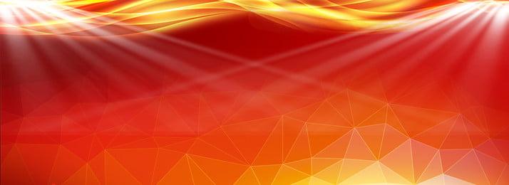 दीवार पृष्ठभूमि डिजाइन में लाल डिस्प्ले बोर्ड साइन पर हस्ताक्षर करें लाल लाल पृष्ठभूमि हस्ताक्षर मंडल दीवार, करें, वार्षिक, पृष्ठभूमि पृष्ठभूमि छवि