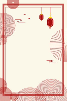 लाल नव वर्ष चीनी नव वर्ष पृष्ठभूमि लाल वसंत उत्सव नया साल ढांचा पृष्ठभूमि लालटेन सजावट अनाज बादल लाल नव वर्ष पृष्ठभूमि छवि