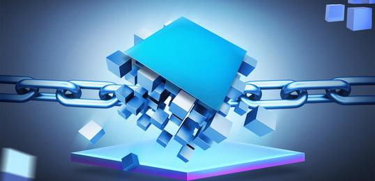 khu vực chuỗi khóa chuỗi biểu ngữ màu xanh nền poster chuỗi khu vực chuỗi màu, Xanh, Biểu, Khu Ảnh nền