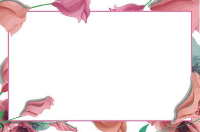 रोमांटिक सपना गुलाब वेलेंटाइन पोस्टर रोमांटिक सपना गुलाब वेलेंटाइन का दिन छुट्टी रोमांटिक सपना गुलाब पृष्ठभूमि छवि