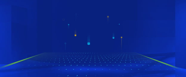 ハイテク風シンプルなビジネスインターネットドットラインブルーポスター 科学技術 単純な ビジネス インターネット 行 点線 ブルー テクノロジー ポスター ハイテク風シンプルなビジネスインターネットドットラインブルーポスター 科学技術 単純な 背景画像