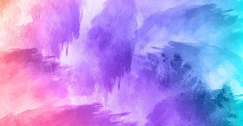 shades nền trừu tượng đầy màu sắc nền nền bóng nền đầy, Thuật, Màu, Nền Ảnh nền