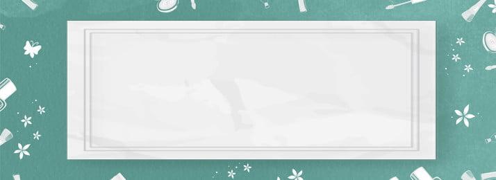 緑の新鮮なバナーの背景をサインインします。 サインイン グリーン パターン テクスチャ 新鮮な 文学 結婚式 単純な PSDレイヤリング バナーの背景 サインイン グリーン パターン 背景画像