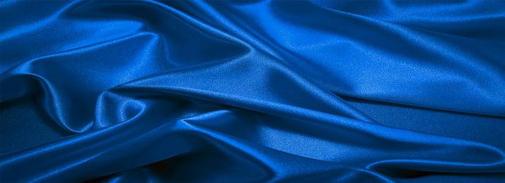 실크 블루 실크 포스터 실크 부드럽게 새틴 아름다운 접기 럭셔리 푸른 실크, 실크, 부드럽게, 새틴 배경 이미지
