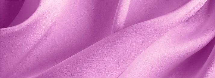 실크 핑크 실크 포스터 실크 부드럽게 새틴 아름다운 접기 럭셔리 핑크색, 실크, 부드럽게, 새틴 배경 이미지