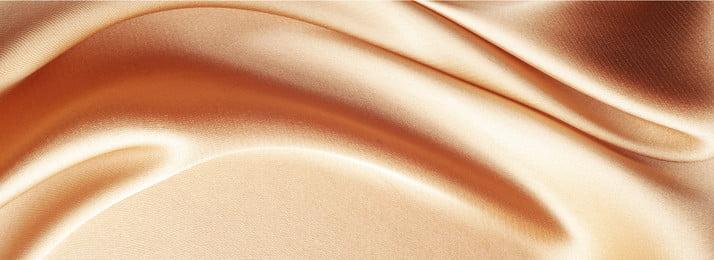 실크 황금 실크 포스터 실크 부드럽게 새틴 아름다운 접기 럭셔리 황금 실크, 실크, 부드럽게, 새틴 배경 이미지