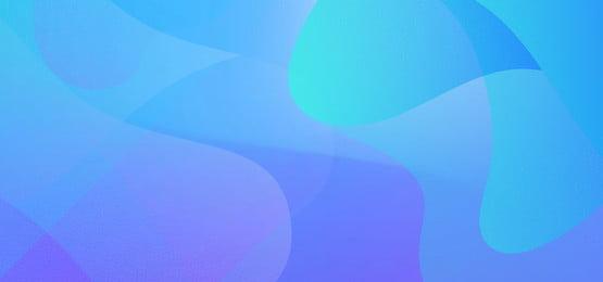 Irregular Shape Gradient 背景画像