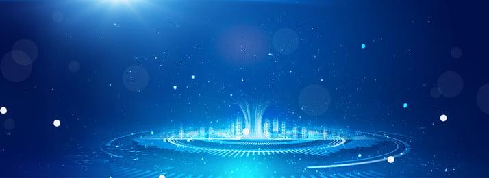 dấu hiệu kinh doanh màu xanh đơn giản trong tổng hợp nền tường Đơn giản Đăng nhập, Đơn, độ, Ánh Ảnh nền