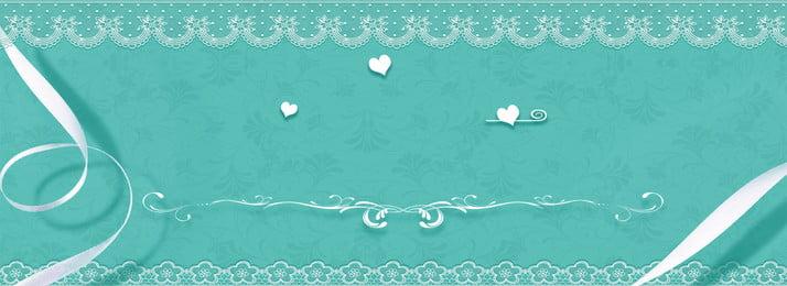 Bandeira de convite de casamento flor simples e bonita Simples Linda Flor Casar Convite Celebração Poster Design Casamento Casamento Plano de fundo Material De Simples Linda Imagem Do Plano De Fundo