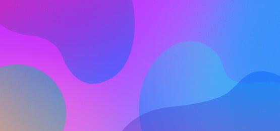 latar belakang geometri kecerunan ungu biru atmosfera mudah kecerunan biru ungu geometri grafik tidak, Tidak, Mudah, Kecerunan imej latar belakang