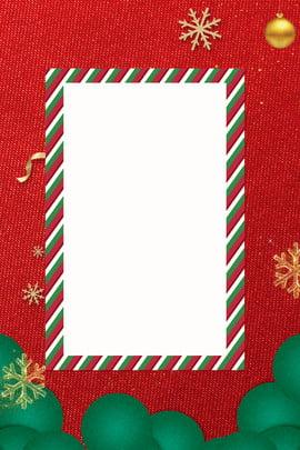 Christmas Christmas Paper Cut Hình Nền