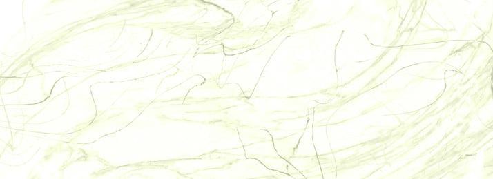 シンプルな大理石のシアンの背景の色合い 単純な 流動大理石の陰影 ブルーの質感 大理石の陰影 シアンの背景 シェーディング シンプルな大理石のシアンの背景の色合い 単純な 流動大理石の陰影 背景画像