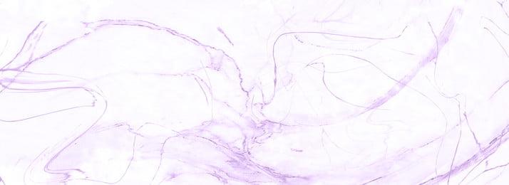 シンプルなピンクパープルの流体大理石のシェーディングの背景 単純な 流動大理石の陰影 ブルーの質感 大理石の陰影 ピンク紫色の背景 シェーディングb 単純な 流動大理石の陰影 ブルーの質感 背景画像