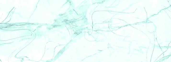 流動的な大理石のシンプルな青色の背景色 単純な 流動大理石の陰影 ブルーの質感 大理石の陰影 青い背景 シェーディング 単純な 流動大理石の陰影 ブルーの質感 背景画像
