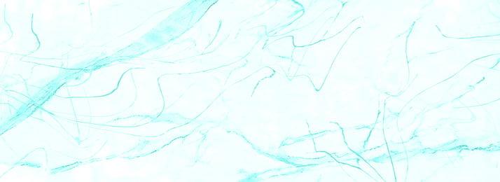 シンプルな流動的な大理石の青いテクスチャ背景のシェーディング 単純な 流動大理石の陰影 ブルーの質感 大理石の陰影 青い背景 シェーディング シンプルな流動的な大理石の青いテクスチャ背景のシェーディング 単純な 流動大理石の陰影 背景画像