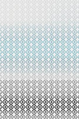 簡約幾何漸變形狀印花家居地毯圖案 簡約 幾何 漸變 形狀 印花 家居 紋理 文藝 清新 開心 , 簡約, 幾何, 漸變 背景圖片