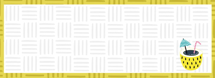 Simple Grid Shading Pattern, Cartoon, Literary, Synthesis, Background image