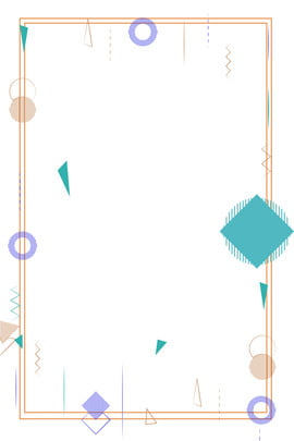 簡約幾何線條海報背景 簡約線條 招聘 簡約 簡約幾何邊框 線條 邊框 紋理 , 簡約幾何線條海報背景, 簡約線條, 招聘 背景圖片