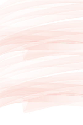 simple simple texture gradient , Pink, Poster, Material Background image