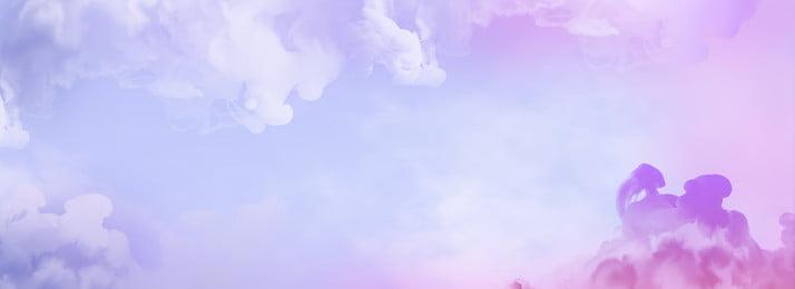 बैंगनी धुआं पोस्टर पृष्ठभूमि प्रदान करता है धुआं प्रस्तुत करना सुंदर पृष्ठभूमि धुआं प्रदान, बैंगनी धुआं पोस्टर पृष्ठभूमि प्रदान करता है, करना, रंगीन पृष्ठभूमि छवि