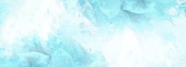 藍色煙霧夢幻朦朧通用背景 煙霧 渲染 藍色 漸變 唯美背景海報 藍色煙霧 煙霧渲染 h5通用背景, 煙霧, 渲染, 藍色 背景圖片