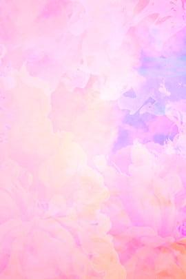 स्मोक रेंडरिंग पिंक ग्रेडिएंट ब्यूटीफुल बैकग्राउंड पोस्टर धुआं प्रदान करना गुलाबी , ढाल, सुंदर, पृष्ठभूमि पृष्ठभूमि छवि