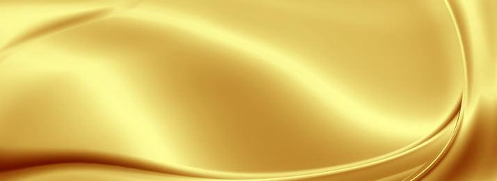 노란 실크 보석 배경 부드럽게 새틴 아름다운 접기 럭셔리 쥬얼리 쥬얼리, 노란 실크 보석 배경, 부드럽게, 새틴 배경 이미지