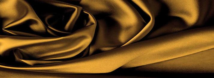 브라운 실크 새틴 주얼리 배경 부드럽게 새틴 아름다운 접기 럭셔리 쥬얼리 쥬얼리 브라운, 부드럽게, 새틴, 아름다운 배경 이미지