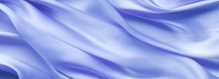 실크 라일락 실크 포스터 부드럽게 새틴 아름다운 접기 럭셔리 단순한 라벤더, 실크 라일락 실크 포스터, 부드럽게, 새틴 배경 이미지