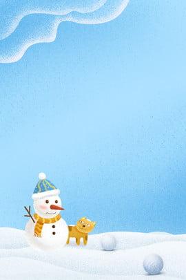평면 태양열 24 태양열 눈사람 24 태양계 용어 24 , 눈사람, 24, 내리고있다. 배경 이미지