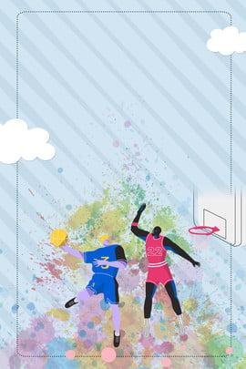 रचनात्मक संश्लेषण समुदाय नई भर्ती करता है संघों नई भर्ती करें naxin बास्केटबॉल , भर्ती, क्लब, पट्टी पृष्ठभूमि छवि