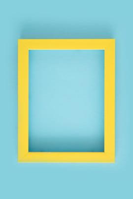 ठोस रंग सरल स्टीरियो फोटो फ्रेम पृष्ठभूमि ठोस रंग सरल तीन आयामी फोटो , ठोस, रंग, सरल पृष्ठभूमि छवि
