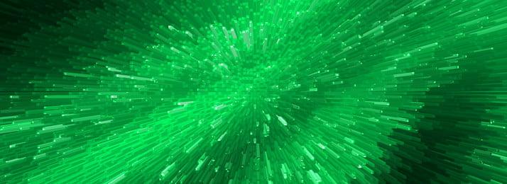 3d 실린더 단단한 그라디언트 배경 단색 그라디언트 3d 3 차원 실린더 기술 사업 초록 방사선, 차원, 실린더, 기술 배경 이미지