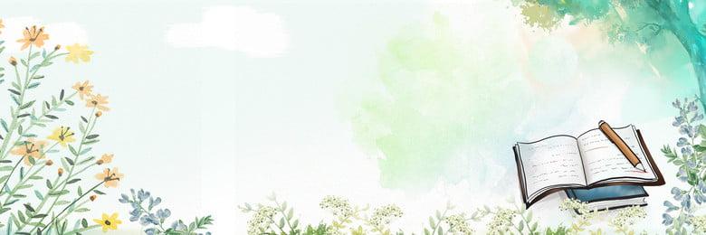फूल पृष्ठभूमि टेम्पलेट वसंत वसंत खुला वसंत ग्रीन साहित्य और, फूल पृष्ठभूमि टेम्पलेट, और, शैली पृष्ठभूमि छवि