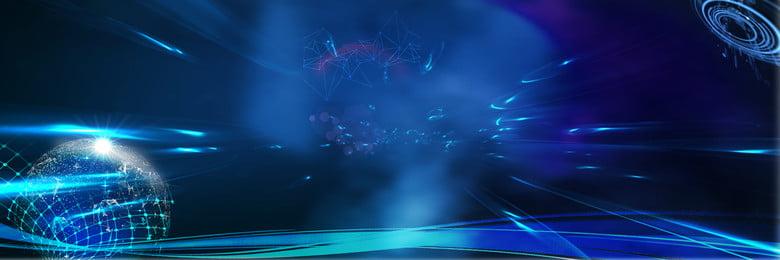 mẫu nền đầy sao xanh ngôi sao bầu trời rộng không, ẩn, Mẫu Nền đầy Sao Xanh, Băng Ảnh nền