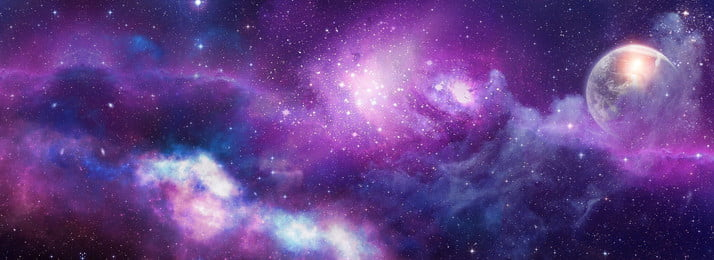 Starry Background Starry Material Psd Fantasy Background, Starry Background, 璀璨 Background, Star, Background image