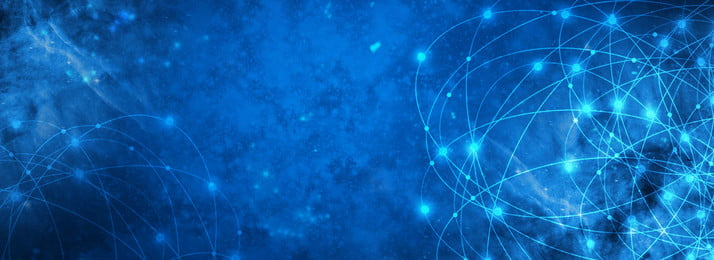 star sky technology lines background póster sintético cielo estrellado tecnologia negocios azul deslumbramiento creativo simple lineas tecnologicas geometría, Star Sky Technology Lines Background Póster Sintético, Estrellado, Tecnologia Imagen de fondo