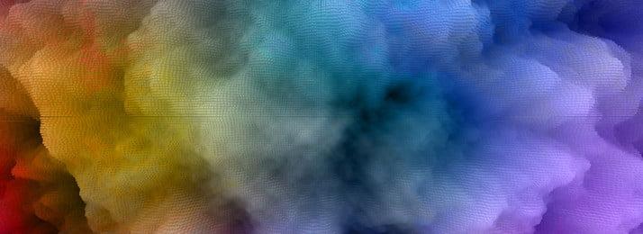 3 डी अमूर्त धूम्रपान सिलेंडर पृष्ठभूमि तीन आयामी स्तंभ धुआं उज्ज्वल 3 डी विकिरण अमूर्त अनाज विज्ञान, 3 डी अमूर्त धूम्रपान सिलेंडर पृष्ठभूमि, तीन, डी पृष्ठभूमि छवि