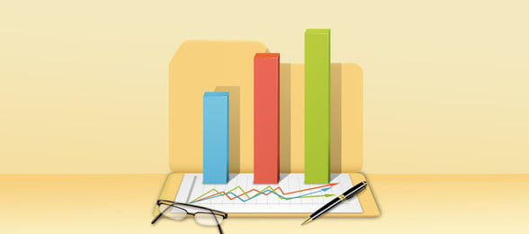 शेयर बाजार विश्लेषण अनुसंधान बैनर पोस्टर पृष्ठभूमि शेयर बाजार विश्लेषण अध्ययन बैनर पोस्टर पृष्ठभूमि शेयर बाजार विश्लेषण अध्ययन बैनर पोस्टर पृष्ठभूमि, शेयर बाजार विश्लेषण अनुसंधान बैनर पोस्टर पृष्ठभूमि, बाजार, विश्लेषण पृष्ठभूमि छवि