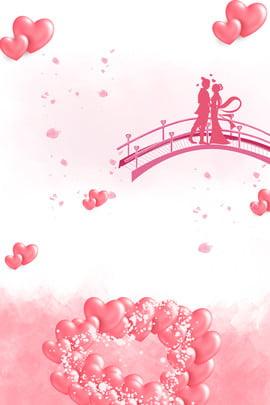ponte do dia dos namorados do dia dos namorados chinês vaqueiro e weaver poster tanabata dia dos namorados ponte cowherd , E, Ponte Do Dia Dos Namorados Do Dia Dos Namorados Chinês Vaqueiro E Weaver Poster, Tanabata Imagem de fundo