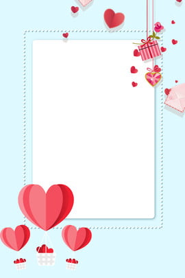 tanabata valentines day love couple , Lovers Get Married, Marriage, Love Background image