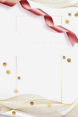 fundo de publicidade dourado de casamento dia dos namorados chinês tanabata dia dos namorados casamento ouro publicidade plano , Tanabata, Dia, De Imagem de fundo