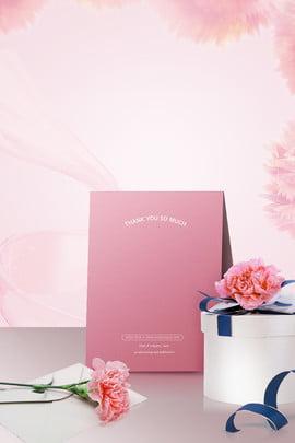 스승의 날 해피 카네이션 핑크 , 광고, 교사 일, 행복 배경 이미지