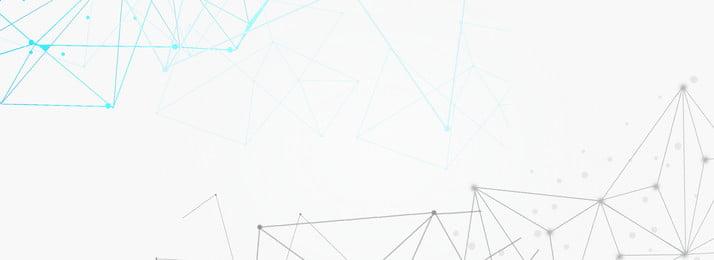 không khí kinh doanh ngành công nghiệp nền công nghệ kinh doanh Đường, Doanh, Đường, Nghệ Ảnh nền