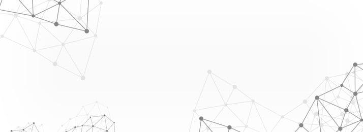 latar belakang perniagaan teknologi ppt latar belakang teknologi perniagaan talian latar belakang ppt talian, Teknologi, Garis, Ppt imej latar belakang