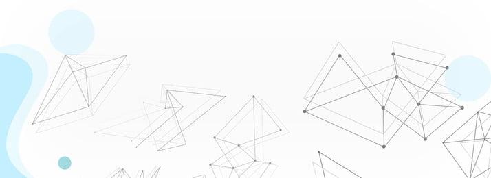 nền kinh doanh công nghệ dot dot đơn giản công nghệ kinh doanh Đường, Doanh, Đường, Chấm Ảnh nền