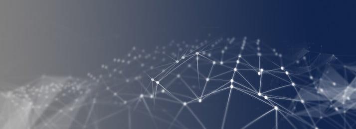 簡約科技背景創意合成 科技 簡約 背景 合成 創意 線條 漸變 科技 互聯網 霧化, 簡約科技背景創意合成, 科技, 簡約 背景圖片