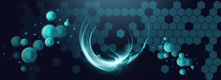 विज्ञान और प्रौद्योगिकी महोत्सव वार्षिक सारांश ब्लू ग्रीन ग्रेडिएंट वाटर बैकग्राउंड विज्ञान और प्रौद्योगिकी पानी, प्रौद्योगिकी, पानी, अंत पृष्ठभूमि छवि